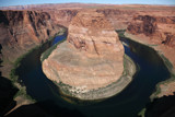 Horseshoe Bend by Paul_Gerritsen, photography->landscape gallery