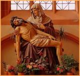 Saint Bartholomeus Cathedral - Frankfurt Germany by diaz3508, Photography->Places of worship gallery
