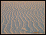 Sand pattern by skapie, Photography->Nature gallery