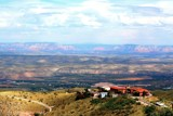 Red Rocks From Afar by gr8fulted, Photography->Landscape gallery