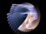 raptor by yellowdog07, Abstract->Fractal gallery