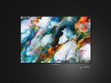 Nuages(close up photo) by garaughty, abstract->Surrealism gallery
