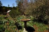Springtime at the Garden by tigger3, photography->gardens gallery