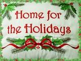 Another Stitchery by trixxie17, holidays->christmas gallery