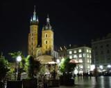 Kraków by bartosz_b, Photography->City gallery