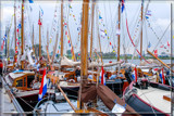 Maritime Festival 1 by corngrowth, photography->boats gallery