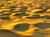 Warm Sand by Larser, contests->curves gallery