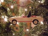 Christmas Tree Crusier by Gergie, Holidays->Christmas gallery