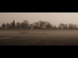 Foggy Oterleek by Paul_Gerritsen, Photography->Landscape gallery