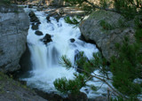 Mystic Falls by jrasband123, Photography->Waterfalls gallery