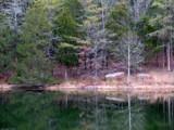 Mystic Woodland by Hottrockin, Photography->Landscape gallery