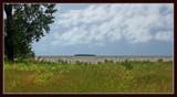 West Sister by Jimbobedsel, Photography->Landscape gallery