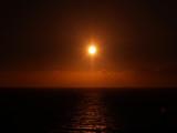 Nightfall in Canary Islands by ederyunai, Photography->Sunset/Rise gallery