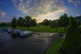 After the storm (pt 2) by jasondennett00, photography->landscape gallery