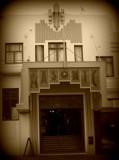 The Masonic by slushie, Photography->City gallery