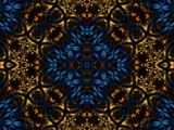 Ellizabethan by LynEve, Abstract->Fractal gallery
