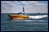 Zeeland Maritime (67), Nice Ride by corngrowth, Photography->Boats gallery