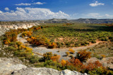 fall near cordes junction by jeenie11, Photography->Landscape gallery