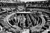 Ancient Rome by Homtail, photography->castles/ruins gallery