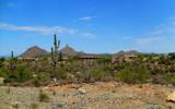 Modern Desert Landscape Take Two by KT11109, Photography->Landscape gallery
