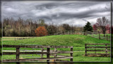 Don't Fence Me In, Again by Jimbobedsel, Photography->Landscape gallery