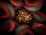 The Gift by jswgpb, Abstract->Fractal gallery