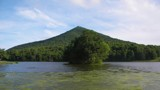 A Mountain in Virginia by rhelms, Photography->Landscape gallery