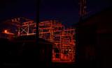 Night Light by tigger3, photography->manipulation gallery