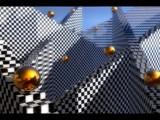 Random by noobguy, Computer->3D gallery