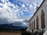 Church by murungu, Photography->Places of worship gallery