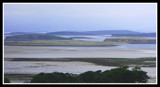 Clew Bay by Corconia, Photography->Shorelines gallery