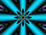 Mellow by DevilsJohnson_2, Abstract->Fractal gallery