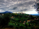 Cori (HDR) by Ed1958, photography->mountains gallery