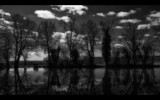 Silent Watchers by coram9, photography->landscape gallery
