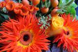 Flowers by Paul_Gerritsen, Photography->Flowers gallery