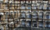 Brick Corridors by mirto56, abstract gallery