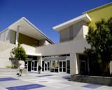 Santa Monica Public Library by bikolnon, Photography->Architecture gallery