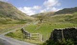 Kirkstone Pass by A__J, Photography->Landscape gallery