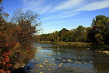 Sandusky River Scene by Jimbobedsel, Photography->Water gallery