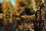 Autumn Shadows by tigger3, photography->shorelines gallery