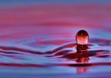 Image: Droplet