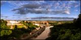 Bristol View by Mannie3, photography->landscape gallery