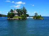 Zavikon Island by pixell, photography->architecture gallery