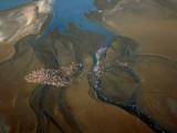 Image: Namid desert 7
