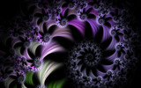 Reminiscing by tealeaves, Abstract->Fractal gallery