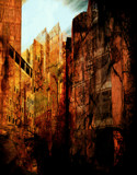Plight by casechaser, abstract->surrealism gallery