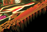 Working with Feathers by casechaser, abstract->fractal gallery