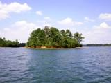 My Island by brandondockery, photography->water gallery