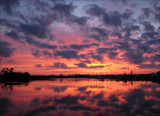 Melancholy Morning by allisontaylor, Photography->Sunset/Rise gallery