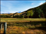 Country Colours by LynEve, Photography->Landscape gallery